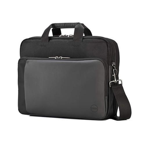 "Geanta Laptop Dell Premier 13.3"", Negru"