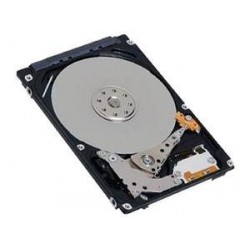 Hard Disk laptop