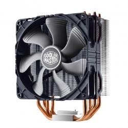 Coolere/Ventilatoare