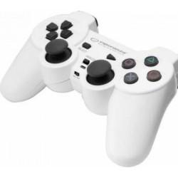 Gamepad/Joystick