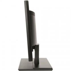 """Monitor LED Acer 18.5"""", Wide, Negru, V196HQLB"""