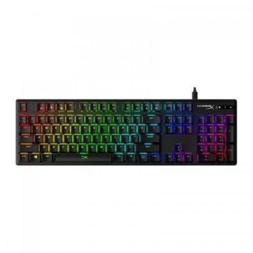 Tastatura Kingston HyperX Alloy Origins