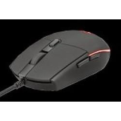 Kit Tastatura + Mouse Trust GXT 838 Azor Gaming Combo